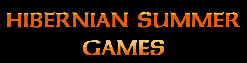 hsg-text-big-1024x264 Hibernian Summer Games