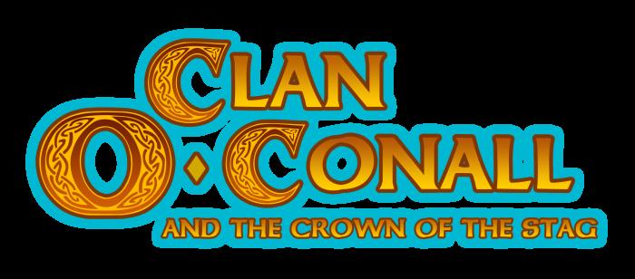 clan-logo-ol5p90no589gzl45n45ixmltadzstsxrdisizyzhu0 HOME